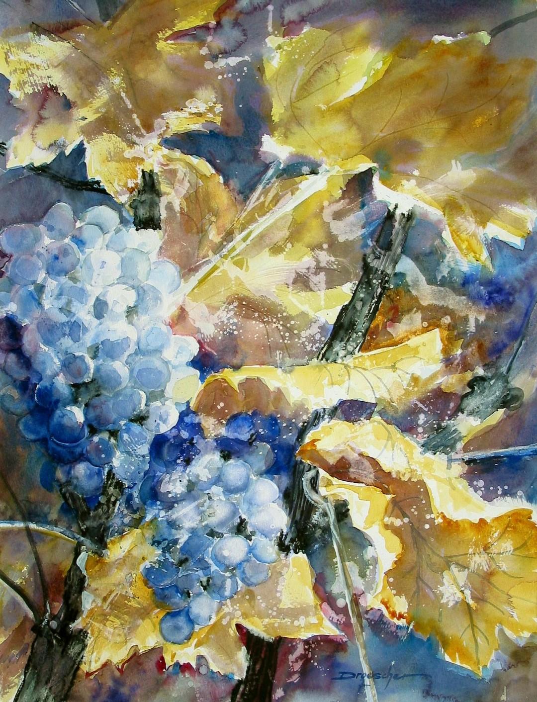 00 Weintraube blau 2007 65x50.jpg