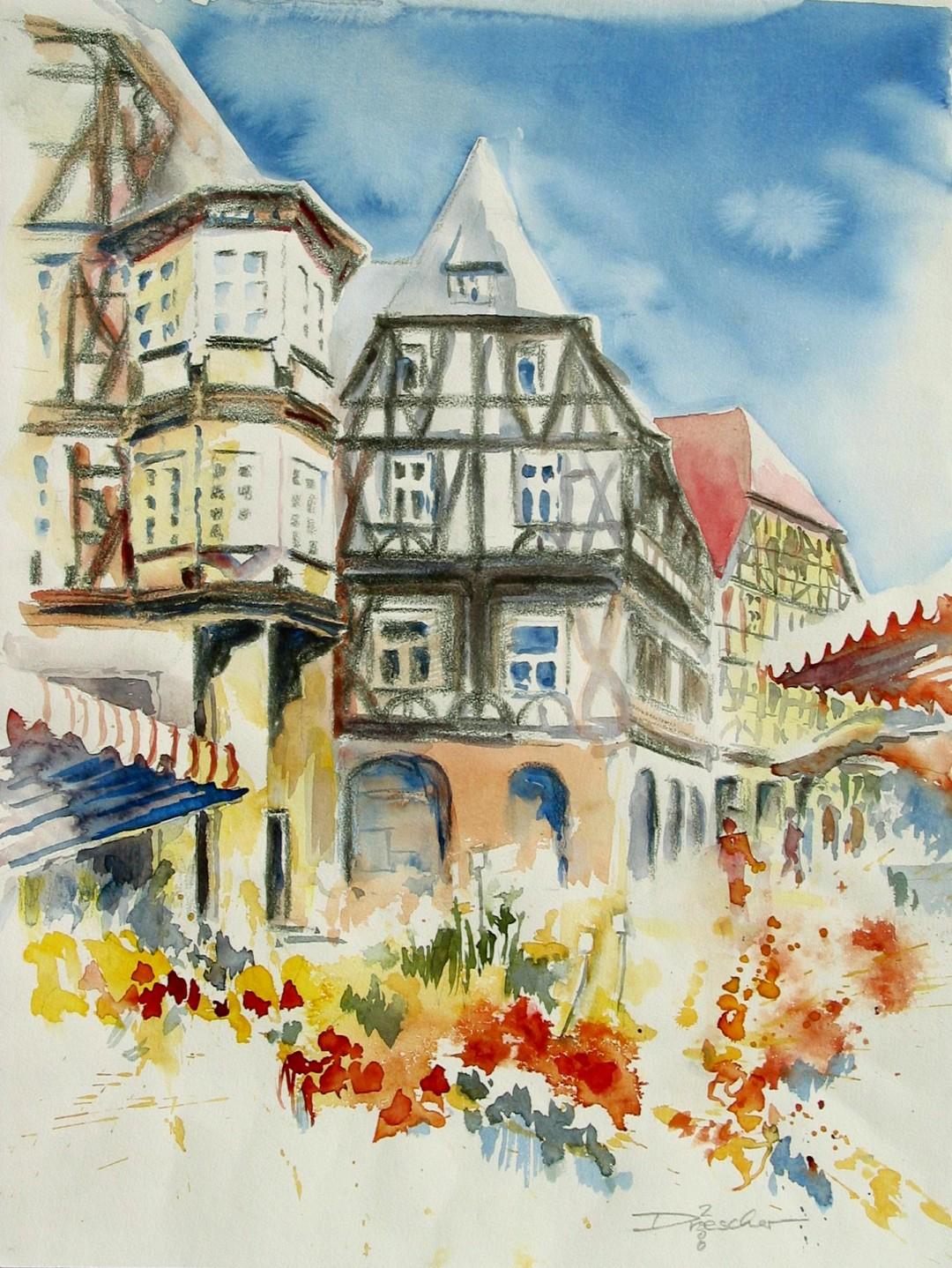 05 Mai Bensheim Blumenmarkt 2000.jpg