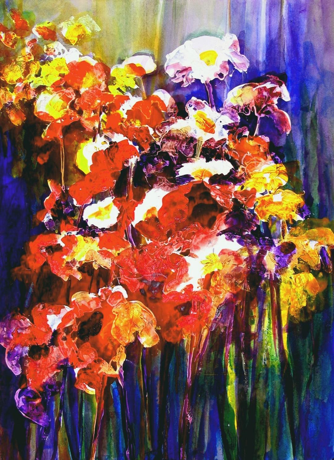 41 Blumenbeet 63x48.JPG