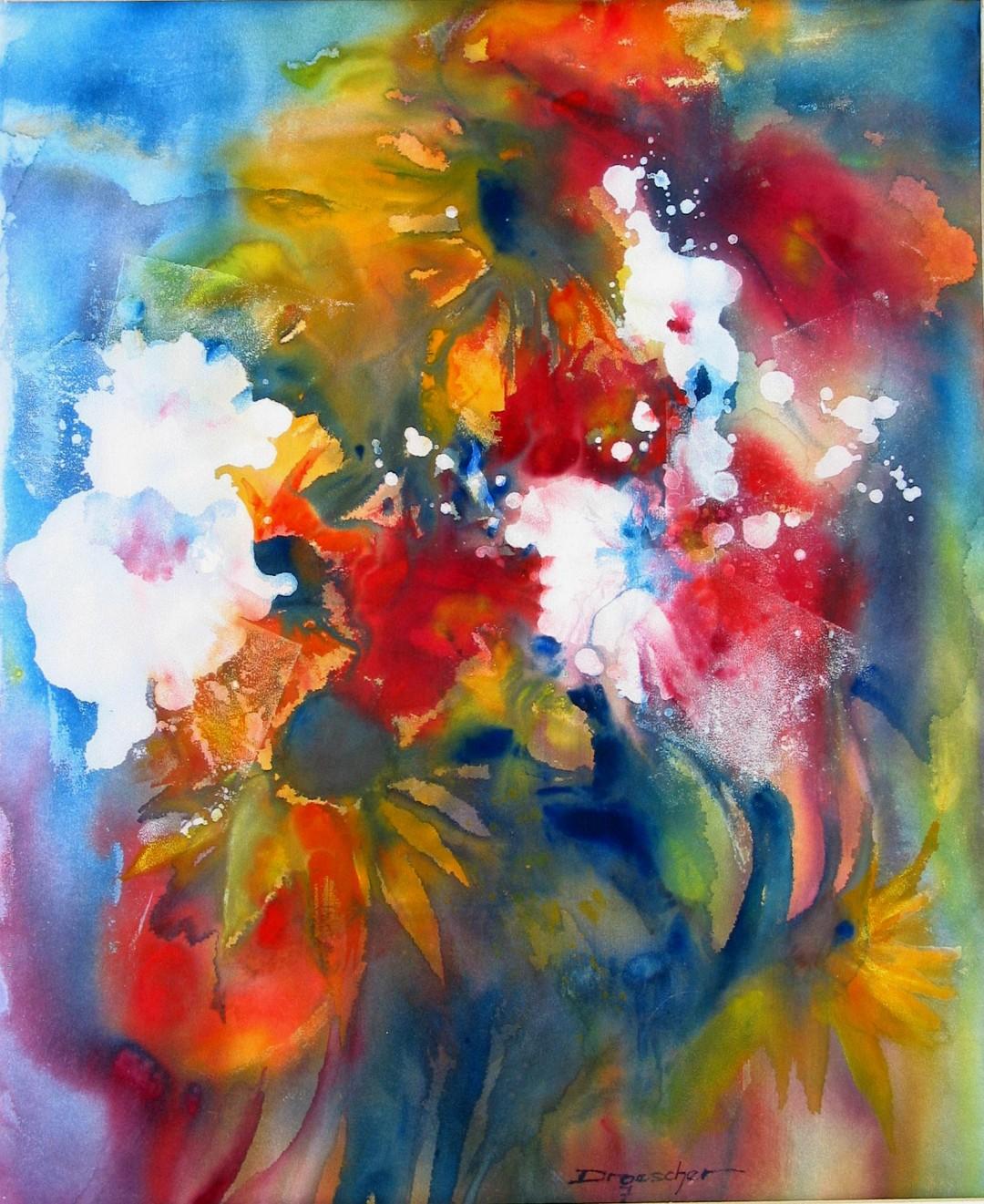 58 Blumenfülle 02.jpg